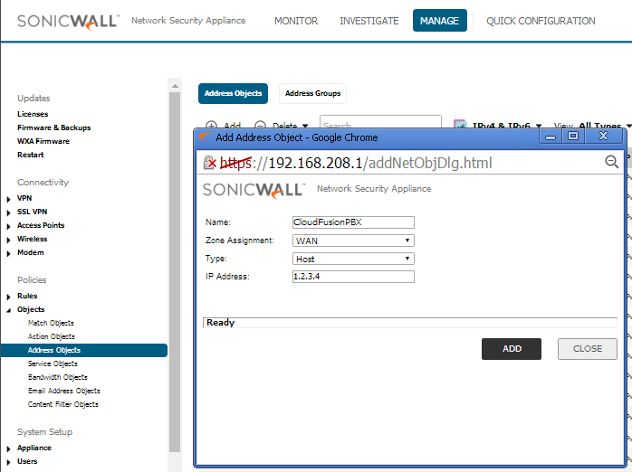 ../../_images/fusionpbx_sonicwall_bwm3.png