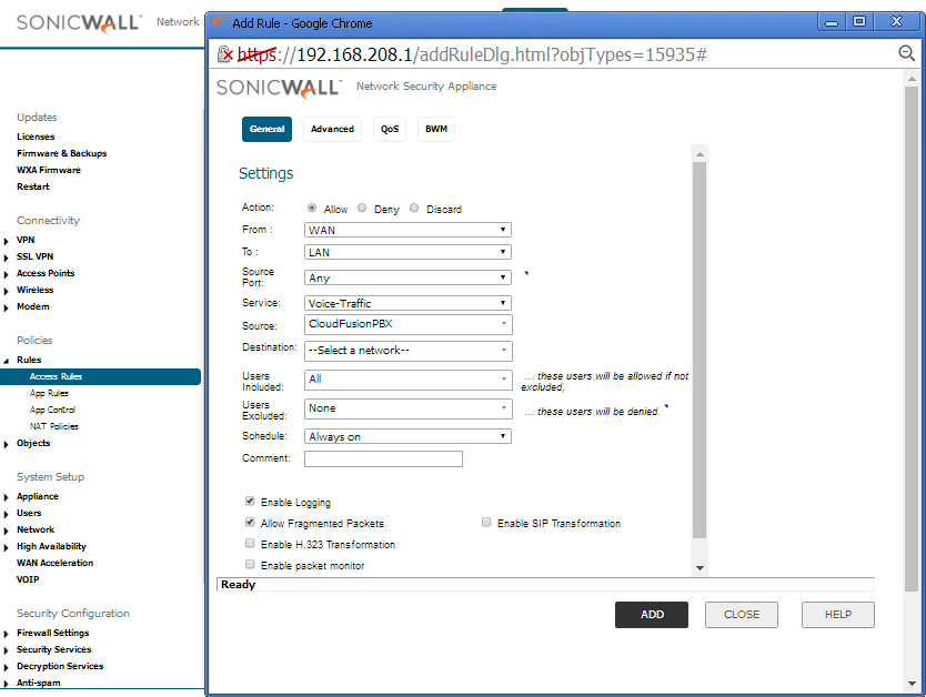 ../../_images/fusionpbx_sonicwall_bwm4.png