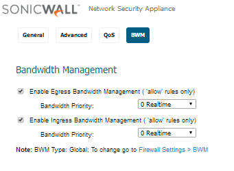 ../../_images/fusionpbx_sonicwall_bwm5.png